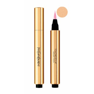 Yves Saint Laurent YSL Touche Eclat Radiant Touch 01 Luminous Radiance (Option: Concealer)