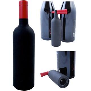 Worthy Wine Bottle Corkscrews (Case of 50)