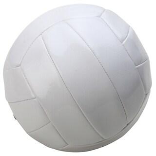 Premium Regulation Size Volleyballs (Case of 25)