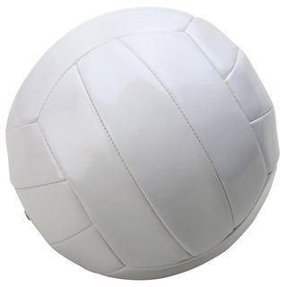 Premium Regulation Size Volleyballs (Case of 25)