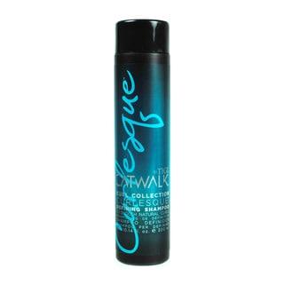 TIGI Catwalk Curlesque Defining 10.14-ounce Shampoo