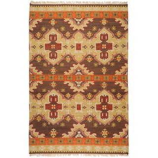 Carly madison playboy