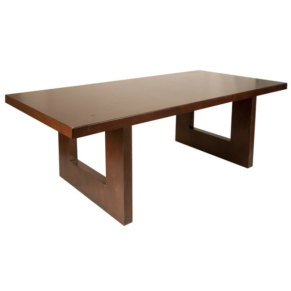 Bentley Rectangle Dining Table