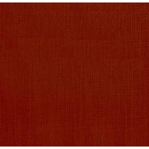 "Blazing Needles 20-inch Indoor/Outdoor Chair Cushion (Set of 2) - 19"" x 19"""