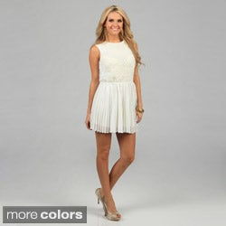 Chiffon Dresses - Overstock.com Shopping - Dresses To Fit Any Occasion