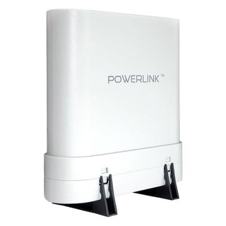 Premiertek POWERLINK Outdoor Plus 802.11N High Power Outdoor USB Adap