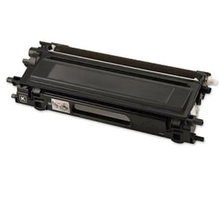 Brother Compatible TN210 High Yield Black Toner Cartridges (Pack of 10)