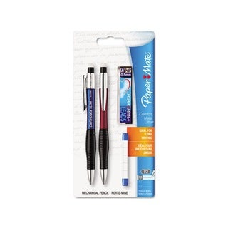Paper Mate ComfortMate Ultra Pencil Starter Set