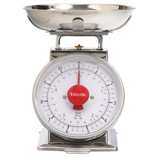 Retro Kitchen Scale|https://ak1.ostkcdn.com/images/products/7717952/P15121996.jpg?impolicy=medium