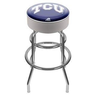 Officially Licensed Collegiate Padded Swivel Bar Stool https://ak1.ostkcdn.com/images/products/7718058/P15122070.jpg?impolicy=medium