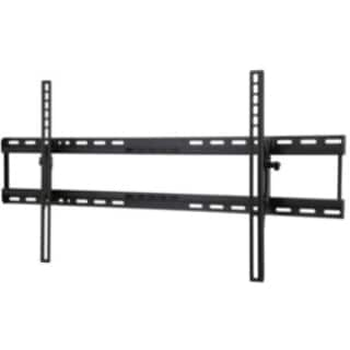 Peerless-AV SmartMountLT STL670 Universal Tilting Wall Mount for Flat