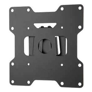 Peerless-AV SmartMountLT SFL637 Flat Wall Mount for Flat Panel Displa