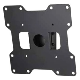 Peerless-AV SmartMountLT STL637 Tilting Wall Mount for Flat Panel Dis