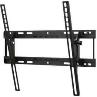 Peerless-AV SmartMountLT STL646 Universal Tilting Wall Mount for Flat