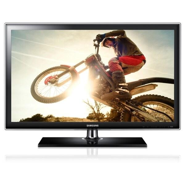 "Samsung UN19F4000 19"" 720p LED-LCD TV - 16:9 - HDTV"
