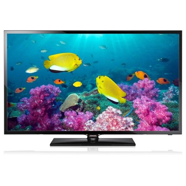 """Samsung UN32F5000AF 32"""" 1080p LED-LCD TV - 16:9 - HDTV 1080p"""