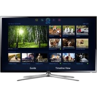 """Samsung UN32F6300AF 32"""" 1080p LED-LCD TV - 16:9 - HDTV 1080p"""