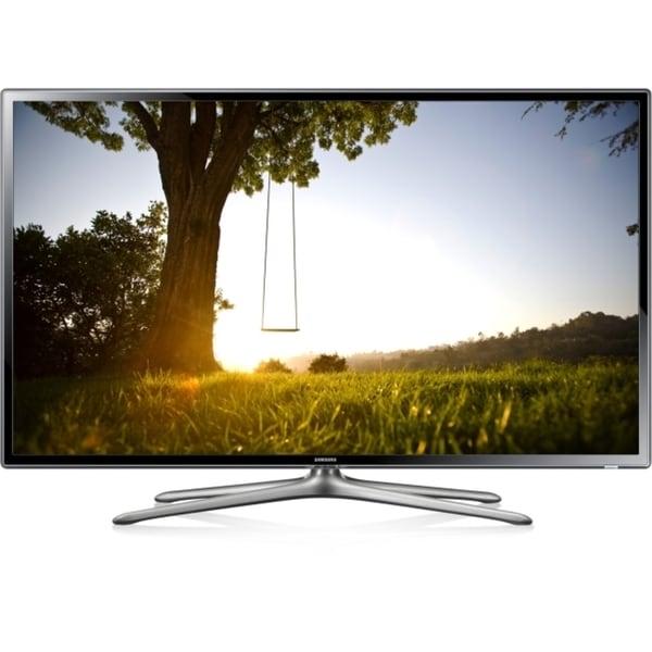 """Samsung UN46F6300AF 46"""" 1080p LED-LCD TV - 16:9 - HDTV 1080p"""