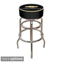 Chevy Padded Bar Stool|https://ak1.ostkcdn.com/images/products/7718312/Chevy-Padded-Bar-Stool-P15122216.jpg?impolicy=medium