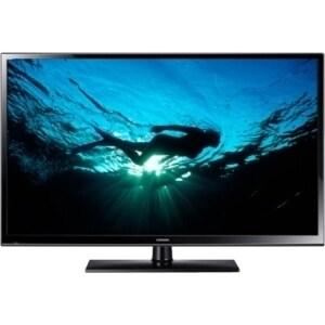 "Samsung PN43F4500AF 43"" Plasma TV - 16:9 - HDTV - 600 Hz"