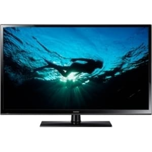 "Samsung PN51F4500AF 51"" Plasma TV - 16:9 - HDTV - 600 Hz"