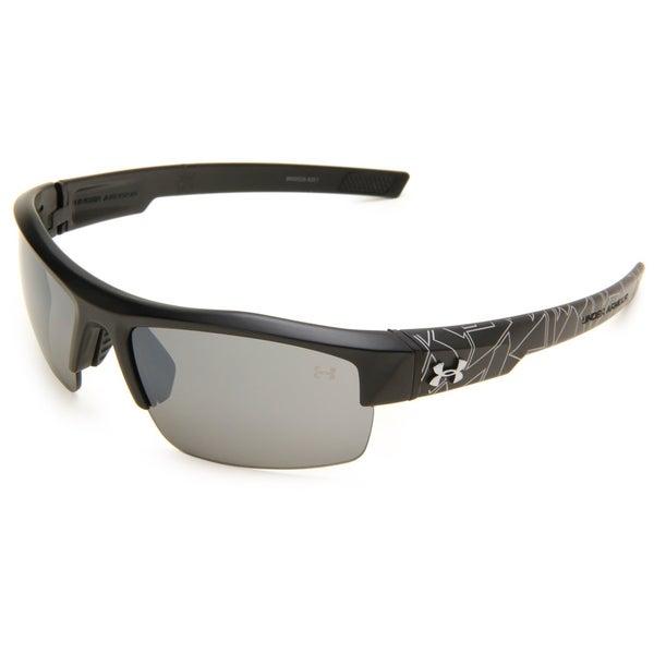 Under Armour Men's 'Igniter' Sport Sunglasses
