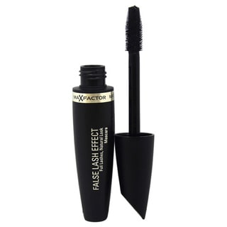 Max Factor False Lash Effect Black Mascara