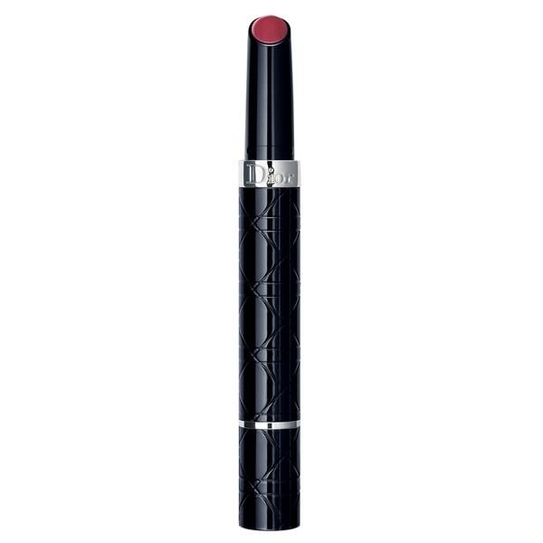 Dior Serum de Rouge 'Violet' Luminous Color Lip Treatment
