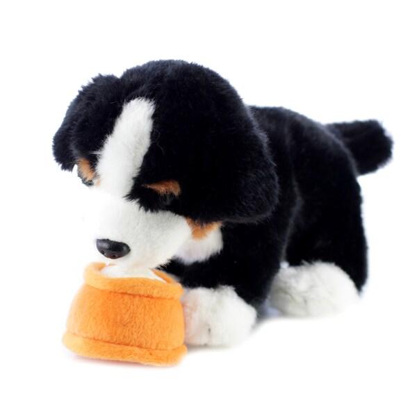 Teeboo Beagle Puppy BB Kidoo Pet
