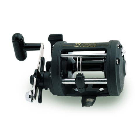 Buy Shimano Fishing Reels Online at Overstock | Our Best