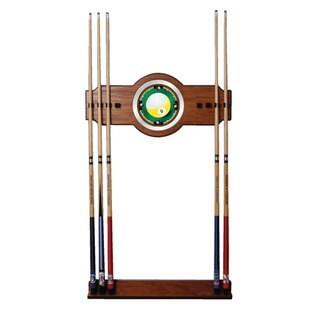 Nine Ball 2-piece Wood and Mirror Wall Cue Rack|https://ak1.ostkcdn.com/images/products/7720188/7720188/Nine-Ball-2-piece-Wood-and-Mirror-Wall-Cue-Rack-P15123696.jpg?_ostk_perf_=percv&impolicy=medium
