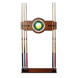 Nine Ball 2-piece Wood and Mirror Wall Cue Rack|https://ak1.ostkcdn.com/images/products/7720188/7720188/Nine-Ball-2-piece-Wood-and-Mirror-Wall-Cue-Rack-P15123696.jpg?impolicy=medium