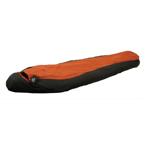 Alps Mountaineering Razor Lightweight Sleeping Bag
