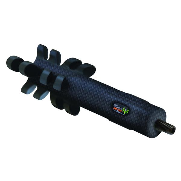 Apex Bone Collector Accu-Strike Stabilizer