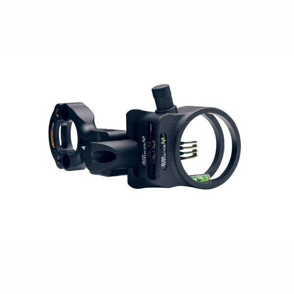 Apex Bone Collector Four-Pin Tundra Sight