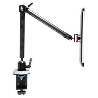 The Joy Factory Tournez MMU103 Clamp Mount for iPad, Tablet PC
