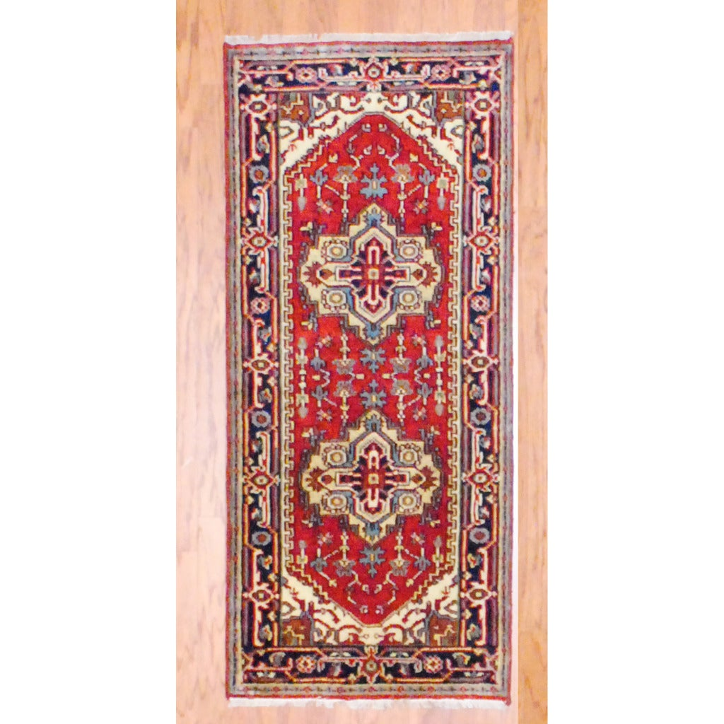 India Wool Worldstock Rugs Find Great Home Decor Deals