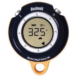 Bushnell BackTrack Portable Navigator (Refurbished)