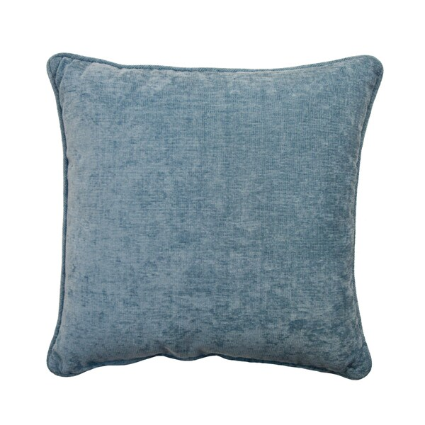 Rose Tree Attingham Park 18-Inch Throw Pillow