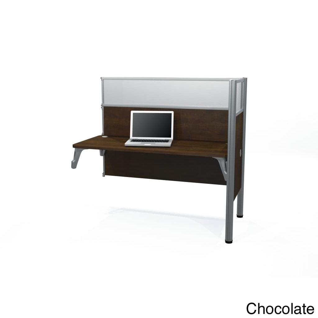 Design Plexiglass Desk plexiglass desk compare prices at nextag bestar pro biz simple add on section with adjustable