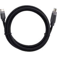 Belkin HDMI Cable
