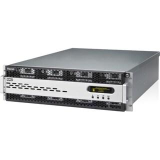 Thecus N16000PRO Network Storage Server