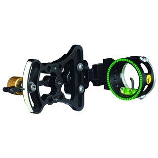 Trophy Ridge Pursuit Bow Sight