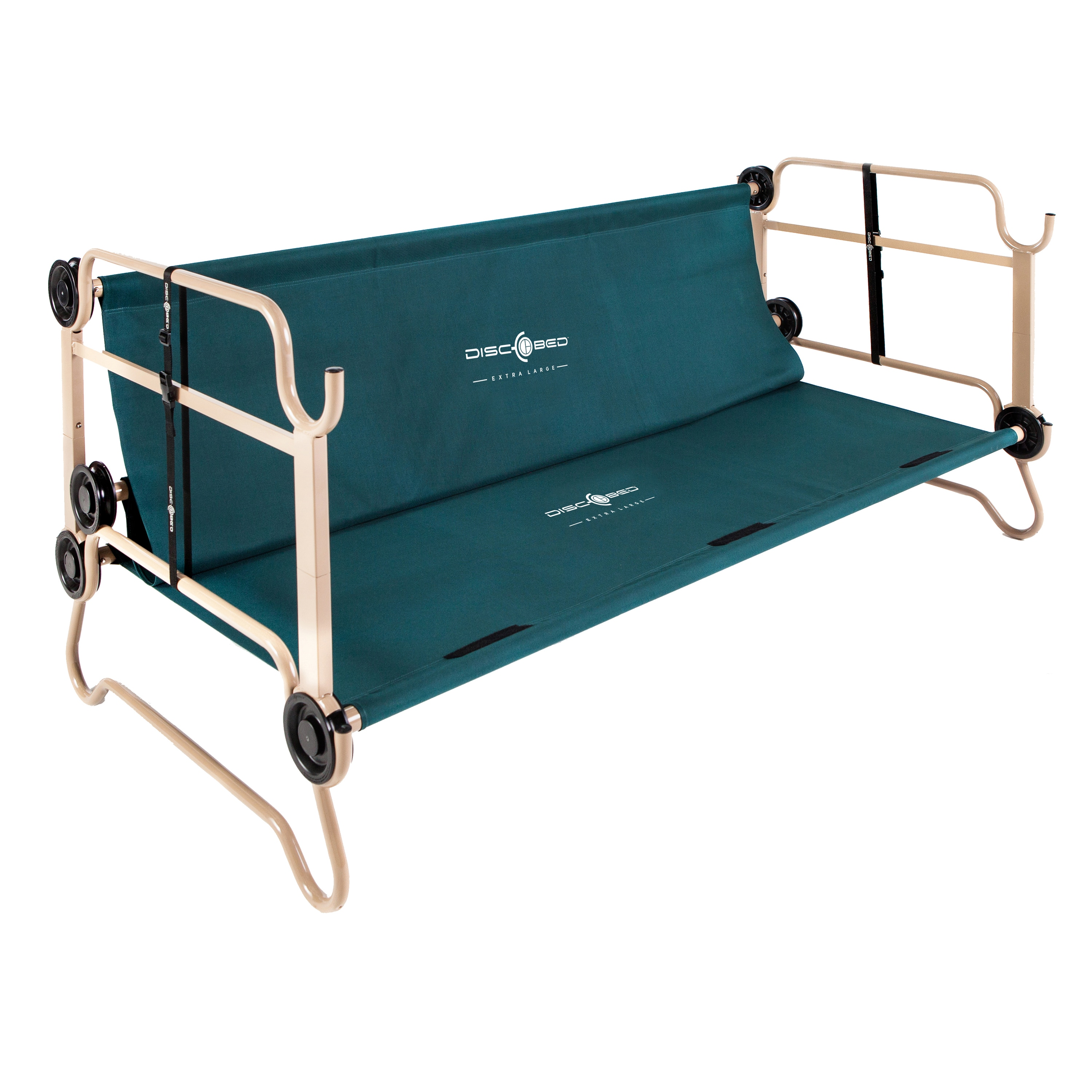 Buy Cots, Airbeds, & Sleeping Pads Online at Overstock.com | Our ...