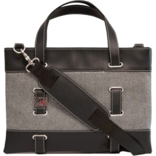 "Mobile Edge Carrying Case (Tote) for 15"", iPad, Tablet"
