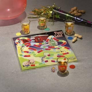 Game Night 'Tipsyland' Drinking Game|https://ak1.ostkcdn.com/images/products/7722316/7722316/Game-Night-Tipsyland-Drinking-Game-P15125267.jpg?impolicy=medium