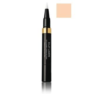 Chanel Eclat Lumiere Highlighter 20 Beige Clair Face Pen