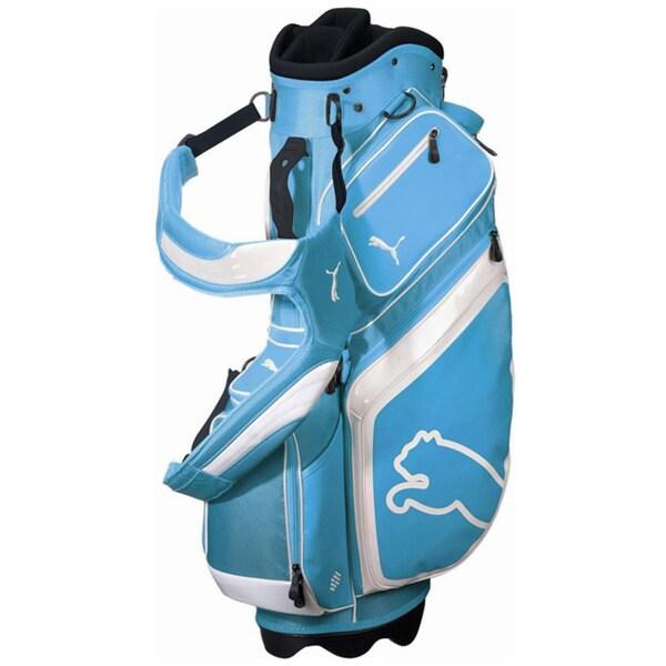 Puma Monoline Sport Stand Bag