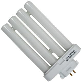 Sunlight Lamp 27-watt Tube Bulb|https://ak1.ostkcdn.com/images/products/7722654/P15125495.jpg?impolicy=medium