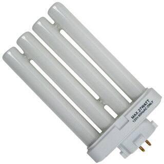 Sunlight Lamp 27-watt Tube Bulb